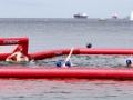 kf-2016-water-polo-8