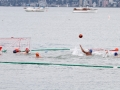 water-polo-4