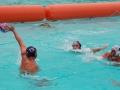 KF18-Sun-Water-polo---12