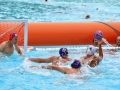 KF18-Sun-Water-polo---15