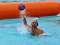 KF18-Sun-Water-polo---19
