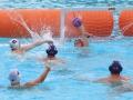 KF18-Sun-Water-polo---4
