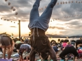©Ben_Owens_Photo_lululemon_Sunset_Yoga_2017(103of135)
