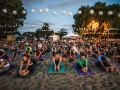 ©Ben_Owens_Photo_lululemon_Sunset_Yoga_2017(114of135)