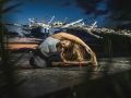 ©Ben_Owens_Photo_lululemon_Sunset_Yoga_2017(119of135)