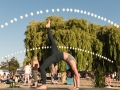 ©Ben_Owens_Photo_lululemon_Sunset_Yoga_2017(12of135)