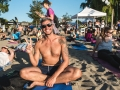 ©Ben_Owens_Photo_lululemon_Sunset_Yoga_2017(15of135)