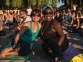 ©Ben_Owens_Photo_lululemon_Sunset_Yoga_2017(30of135)
