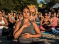 ©Ben_Owens_Photo_lululemon_Sunset_Yoga_2017(36of135)