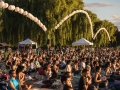 ©Ben_Owens_Photo_lululemon_Sunset_Yoga_2017(40of135)