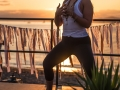 ©Ben_Owens_Photo_lululemon_Sunset_Yoga_2017(58of135)