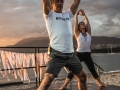 ©Ben_Owens_Photo_lululemon_Sunset_Yoga_2017(63of135)