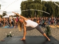 ©Ben_Owens_Photo_lululemon_Sunset_Yoga_2017(86of135)