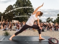 ©Ben_Owens_Photo_lululemon_Sunset_Yoga_2017(90of135)