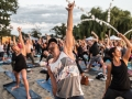 ©Ben_Owens_Photo_lululemon_Sunset_Yoga_2017(91of135)