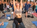 ©Ben_Owens_Photo_lululemon_Sunset_Yoga_2017(94of135)