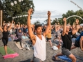 ©Ben_Owens_Photo_lululemon_Sunset_Yoga_2017(95of135)