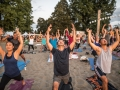©Ben_Owens_Photo_lululemon_Sunset_Yoga_2017(96of135)