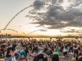 ©Ben_Owens_Photo_lululemon_Sunset_Yoga_2017(97of135)