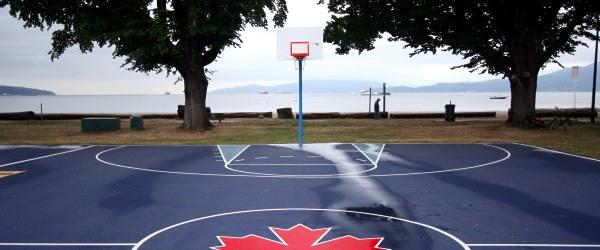 basketballcanada-600x250