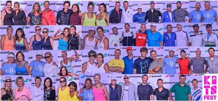 KitsFest 2016 participants
